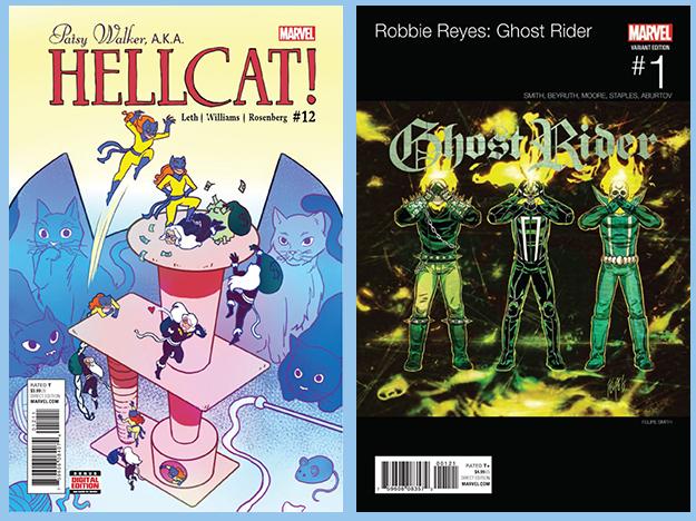 hellcat-ghostrder