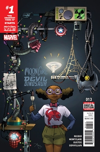 moon_girl_and_devil_dinosaur_vol_1_13-sm