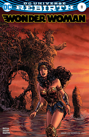 wonder_woman_vol_5_11