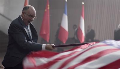 nobodyspeak-flag2