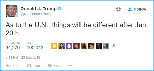 trump-tweet-un1