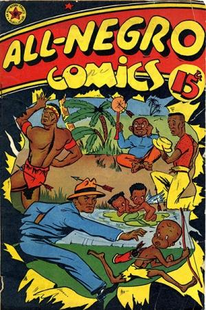 all-negro-comics-1-1947-2
