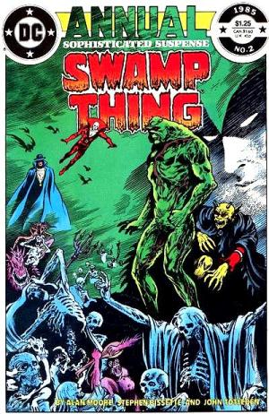 swamp_thing_annual_cover