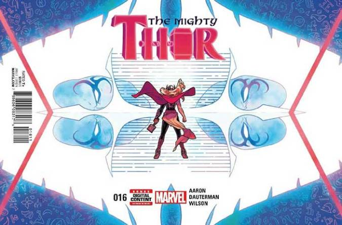 mighty_thor_vol_2_16