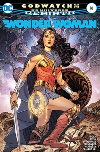 wonder_woman_vol_5_16
